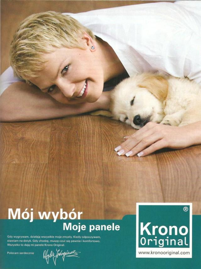 reklama_panele_krono_original